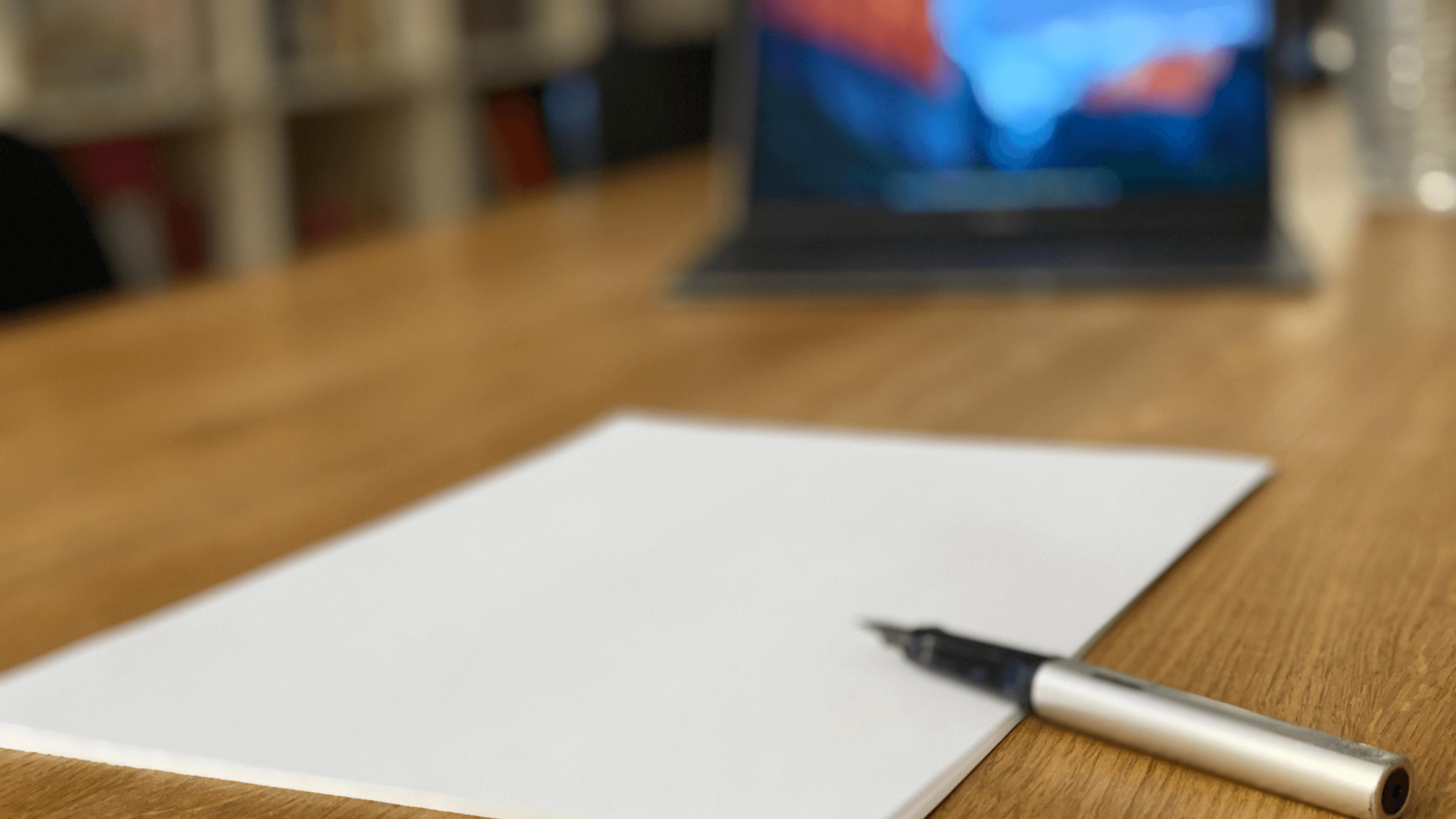 Editorial Consulting